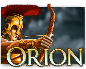 Genesis Orion