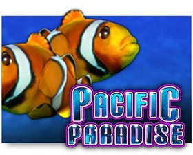 IGT Pacific Paradise