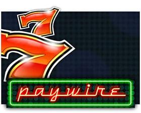 Asylum Labs Paywire