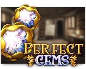 Play'n GO Perfect Gems