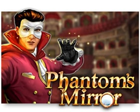 Gamomat Phantom's Mirror