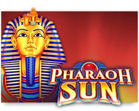AGS Pharaoh Sun