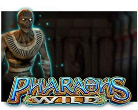 Core Gaming Pharaohs Wild