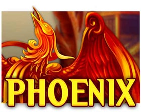 Red Tiger Gaming Phoenix