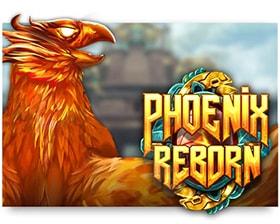 Play'n GO Phoenix Reborn