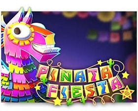 iSoftBet Pinata Fiesta