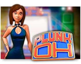 Rival Plunk-Oh Flash