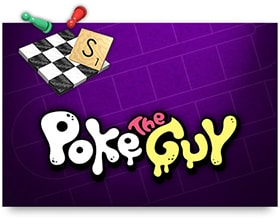 Microgaming Poke the Guy