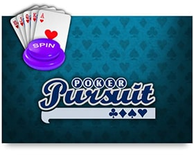 iSoftBet Poker Pursuit