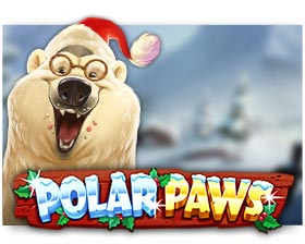 Quickspin Polar Paws