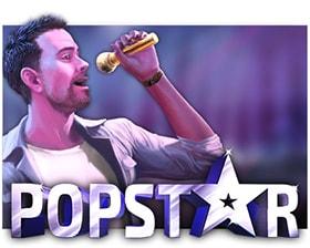 GiG Games Popstar
