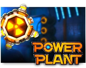 Yggdrasil Power Plant
