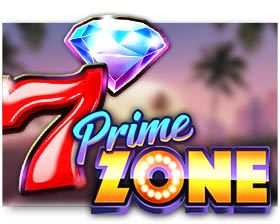 Quickspin Prime Zone