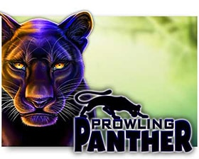 IGT Prowling Panther