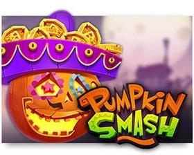Yggdrasil Pumpkin Smash
