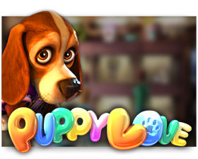 Betsoft Puppy Love