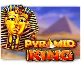 Pragmatic Play Pyramid King™