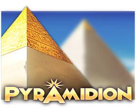 IGT Pyramidion