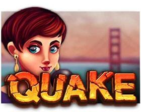 Spieldev Quake