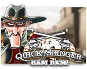 Oryx Quick Slinger Bam Bam
