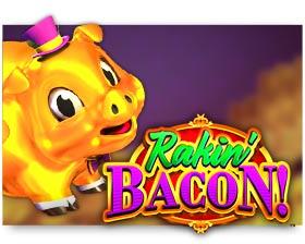 AGS Rakin' Bacon