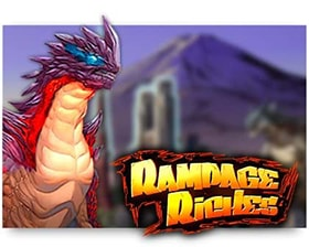 Adoptit Publishing Rampage Riches