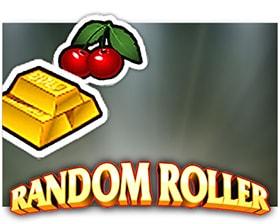 Imagina Random Roller
