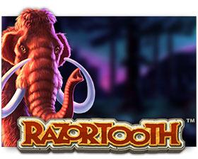 Quickspin Razortooth
