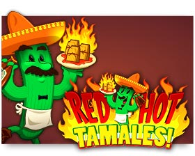 IGT Red Hot Tamales
