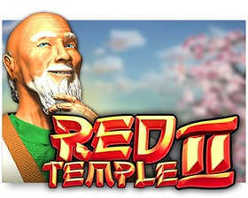 Fuga Red Temple II