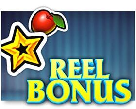 Imagina Reel Bonus
