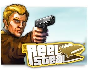 NetEnt Reel Steal