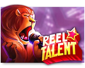 Just For The Win Reel Talent