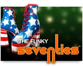 NetEnt Retro Funky 70s