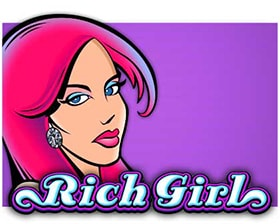 IGT Rich Girl