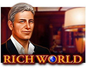 EGT Rich World
