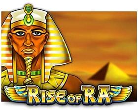 EGT Rise of RA