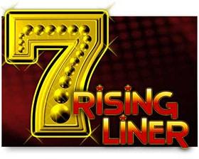 Merkur Rising Liner
