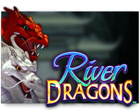 AGS River Dragons