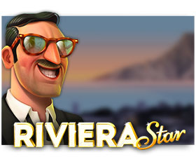 Fantasma Games Riviera Star