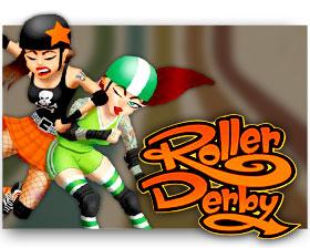 Genesis Roller Derby