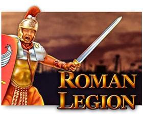 Gamomat Roman Legion