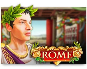 Red Rake Gaming Rome