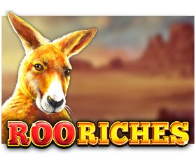 iSoftBet Roo Riches