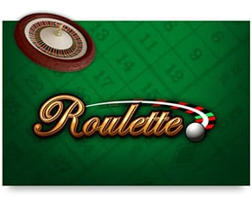 IGT Roulette!