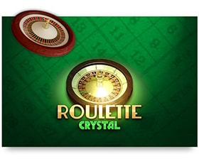 Pragmatic Play Roulette Crystal