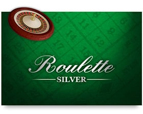 iSoftBet Roulette Silver