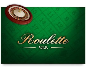 iSoftBet Roulette VIP