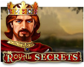 EGT Royal Secrets