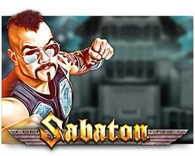 Play'n GO Sabaton